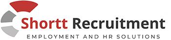 Shortt Recruitment